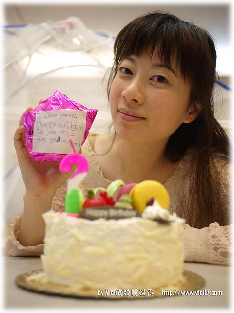 0406V生日蛋糕004