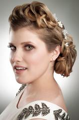 12-14-2013 Bridal Looks