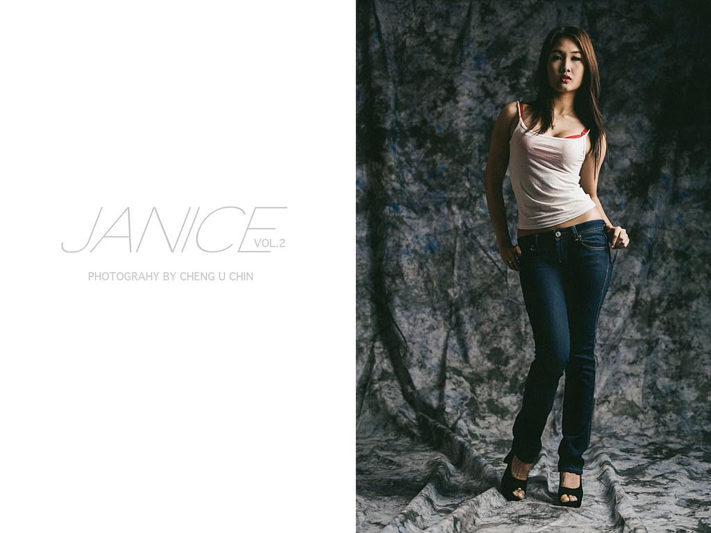 Janice Vol.2-01