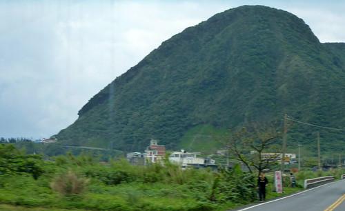 Taiwan-Hualien-Taitung-Route 11 (110)
