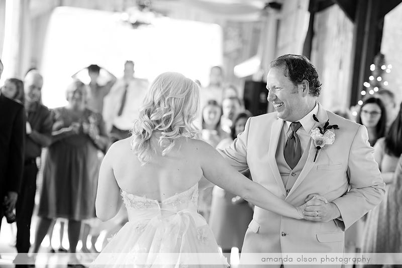 weddingBracyGreshamBlog-52