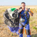 SA Skydiving-292