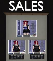 sales 2-21