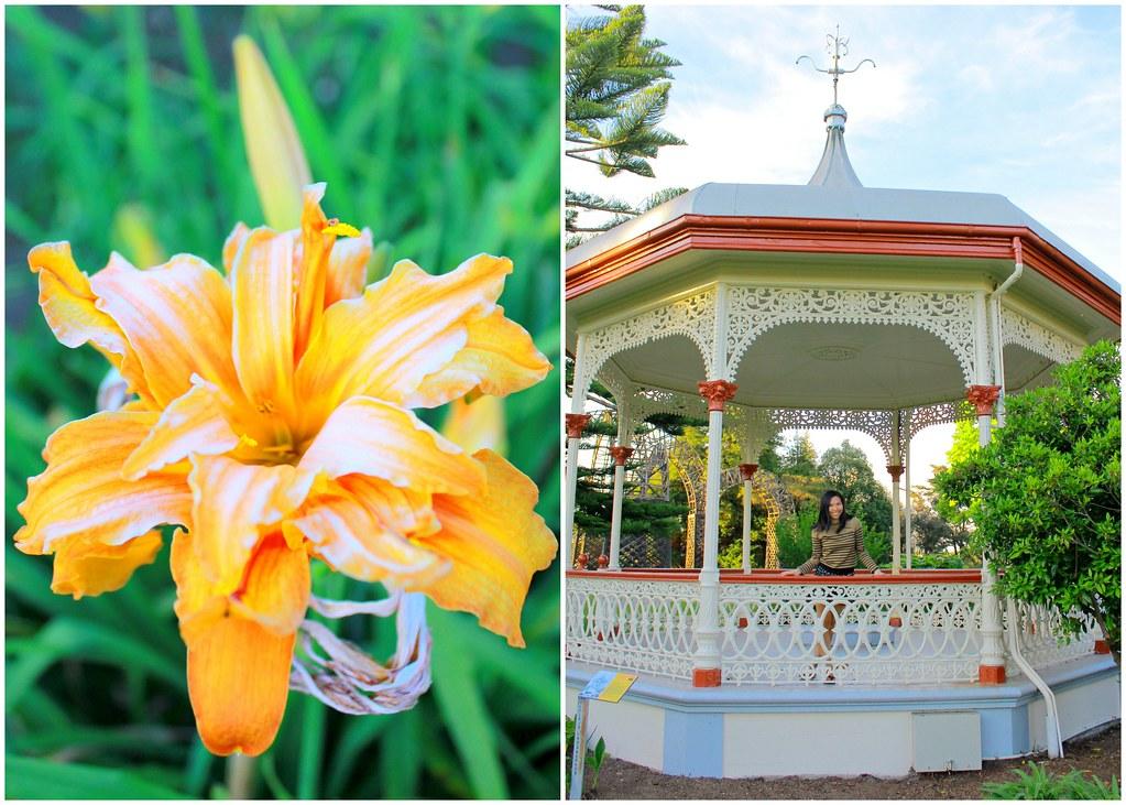 rotorua-government-garden-new-zealand-flower-pavillion