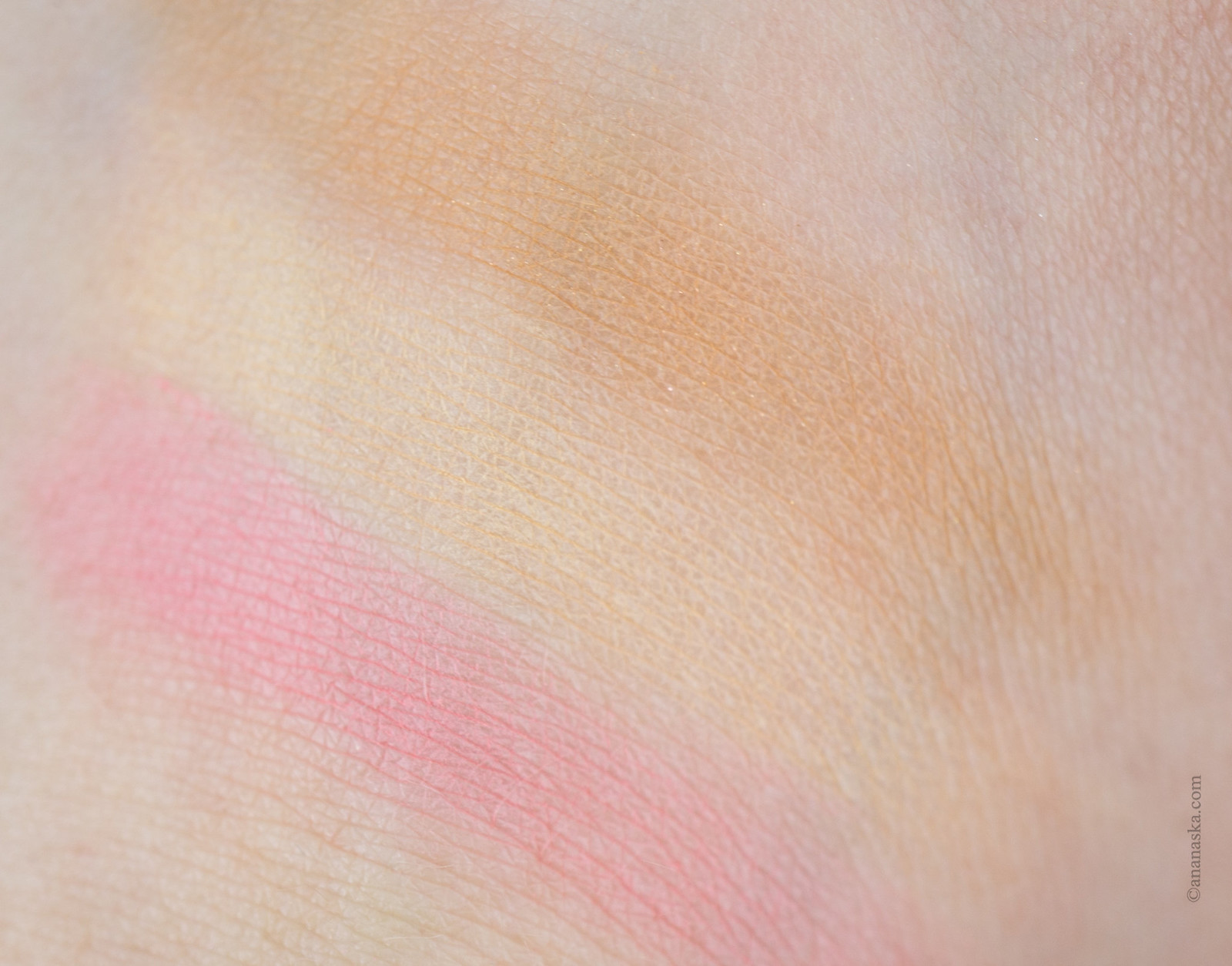 Sisley Phyto-Touche Sun Glow Powder