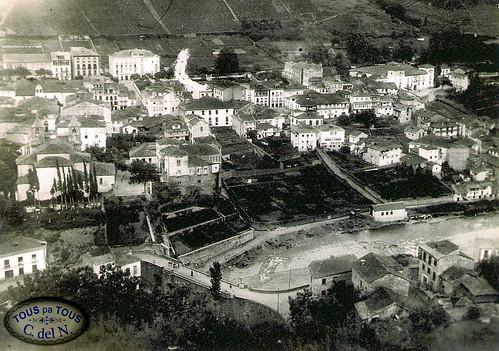 12.4 1926 - Vista parcial (3)