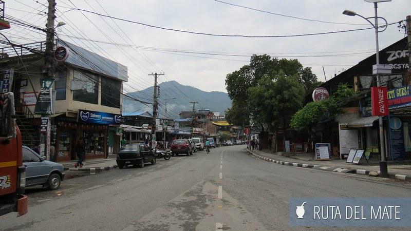 Pokhara Nepal (3)