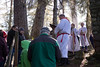 2017 Good Friday Stations of the Cross