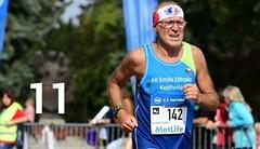 (Seriál) Alexander Neuwirth: Naučil jsem se překonávat únavu i bolest (11)