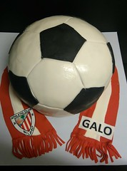 Tarta Athletic Club