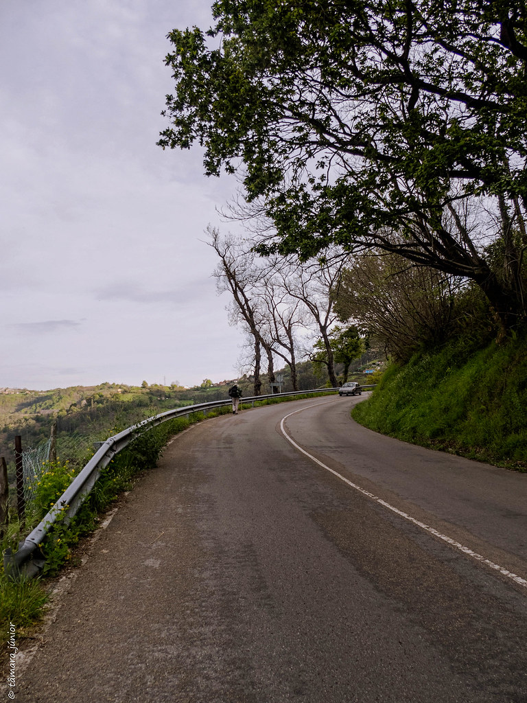 06.- Camino del Salvador-8ª etapa (52)