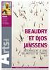 Charlotte Beaudry, La Libre Belgique