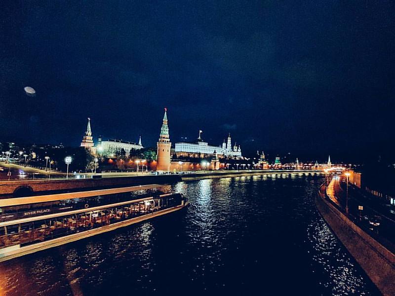 #Moscow #moscowriver #Москва #рекаМосква #кремль #moscowkremlin