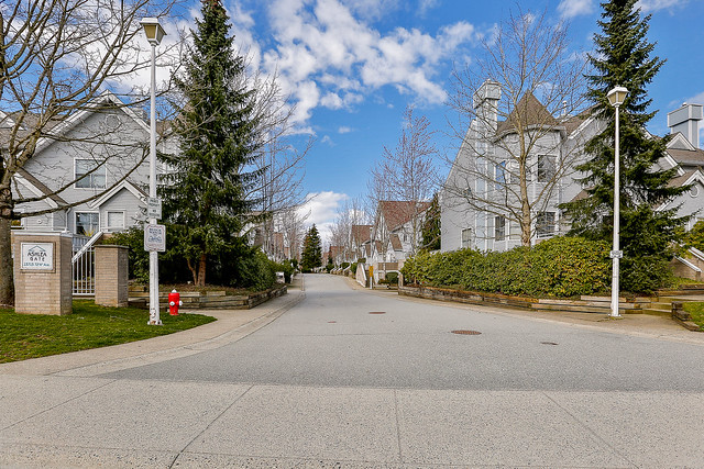 Highstreet-Residential