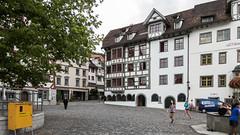 2015-06-01-151736_Sankt Gallen_St. Gallen, Stiftsbezirk