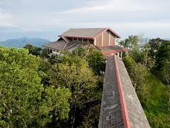 Malaysia00009