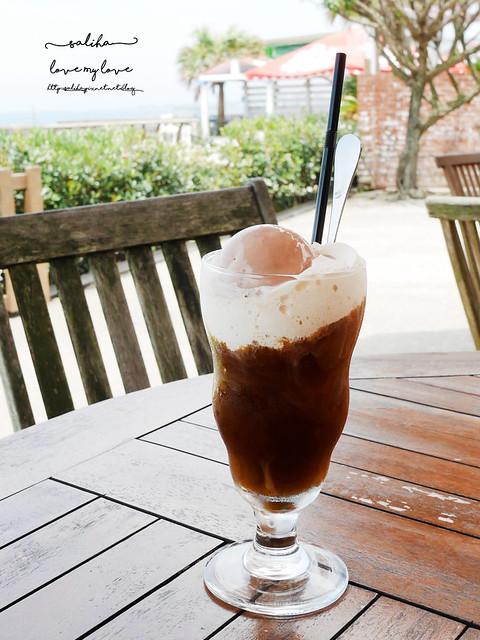 三芝淺水灣峇里島浪漫餐廳推薦villa sugar (26)