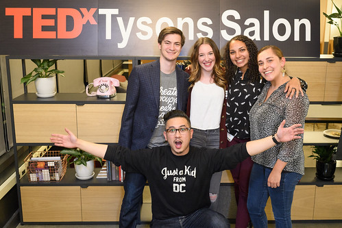 314-TEDxTysons-salon-20170419