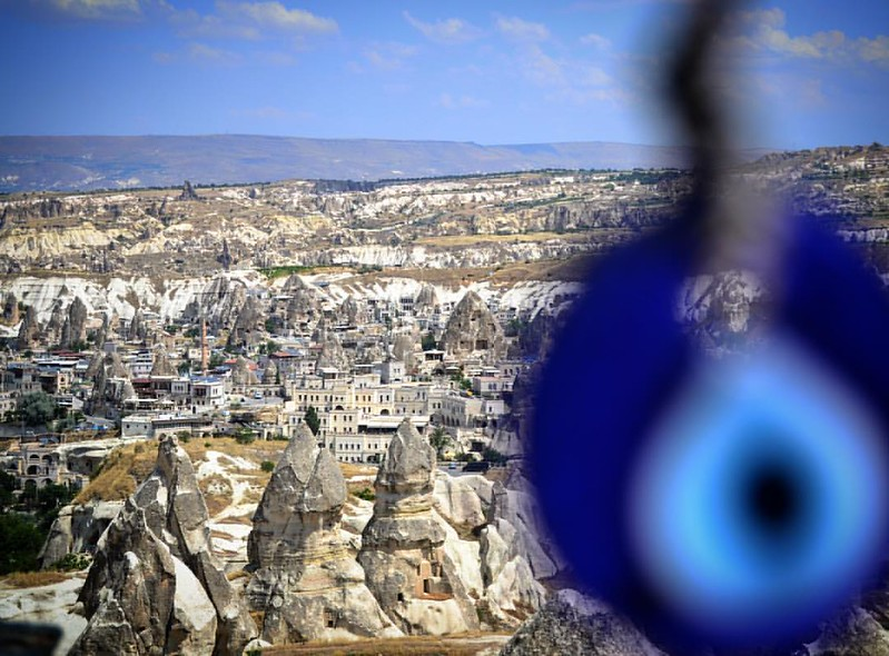 #cappadocia #turkey #photography #photoart #photo #instagram #extraordinaryexplorer