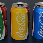 2013-Green-Yellow-Blue-set-FIFA-Confederations-Cup-Brazil-Coca-Cola