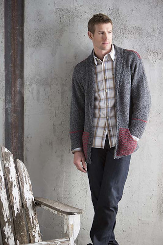 crosstrees_cardigan_2