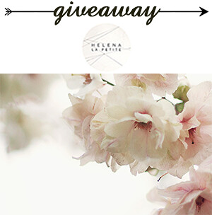 current-giveaway