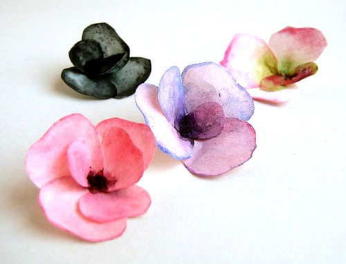 watercolor-paper-flowers