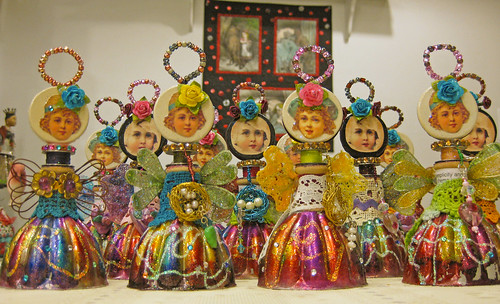 jello dolls front 1