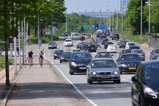 Copenhagen Day 3-29-30