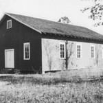 Community+Congregational+Christian+Church%2C+Seman%2C+Alabama