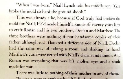 excerpt