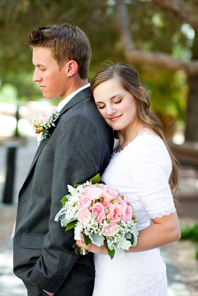 Kailee Wedding Favorites-54