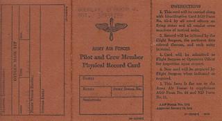 gourlay crew member card 1