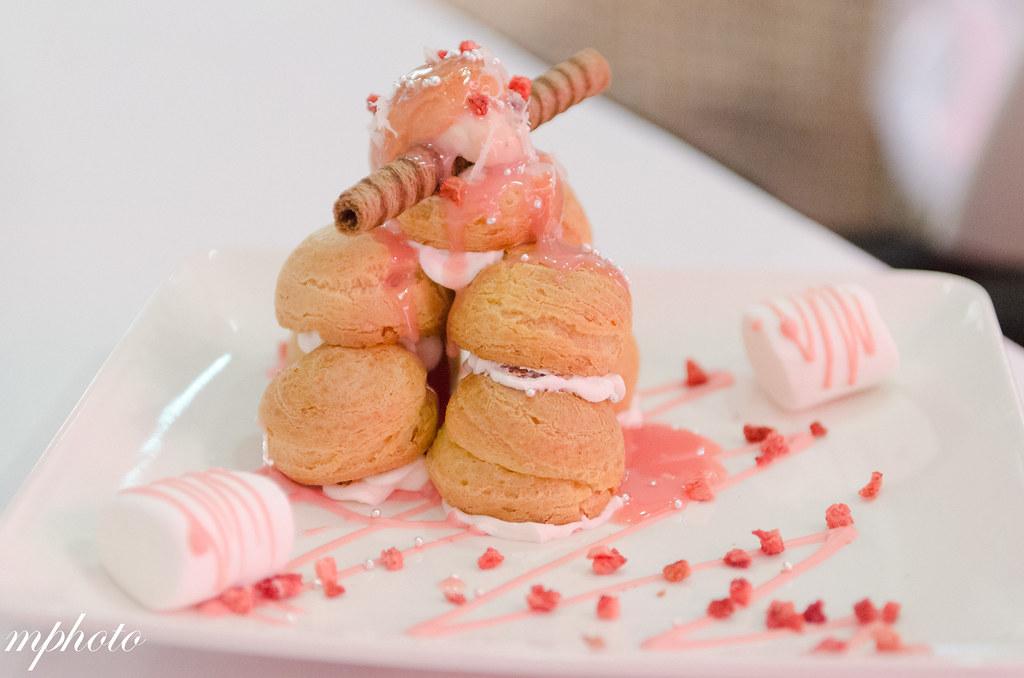 嵐山紅葉祭 華麗狂女士 華美店