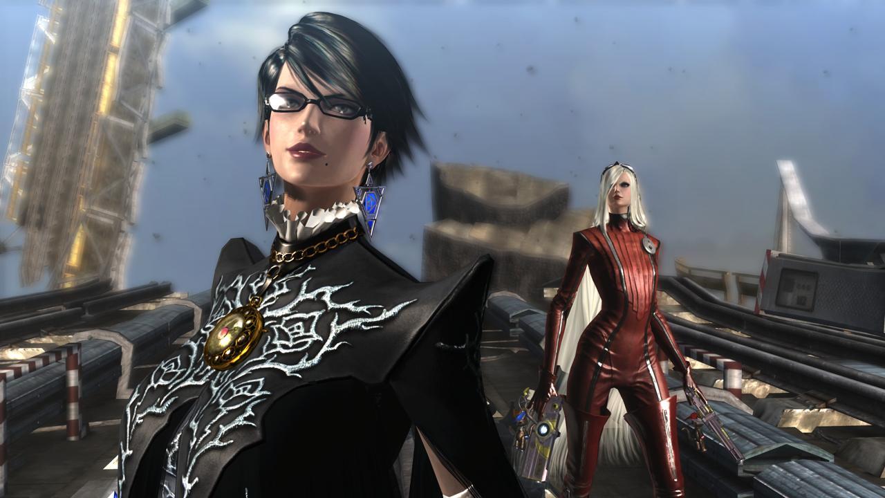 WiiU_Bayonetta2_scrn08_E3.bmp