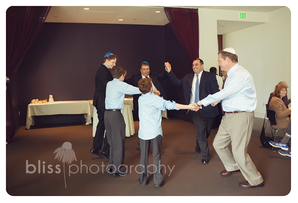 bar mitzvah  bliss photography-9807