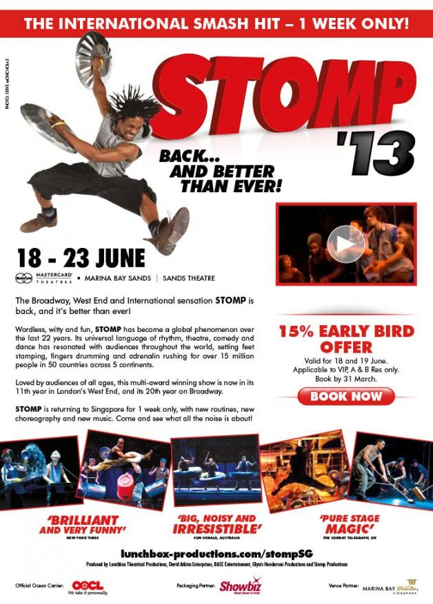 stomp-2013-628x877