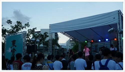 201306_花蓮_060