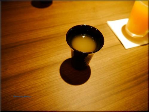 Photo:2013-06-08_T@ka.の食べ飲み歩きメモ(ブログ版)_【五反田】鳥料理それがし(鳥料理、日本酒)-06 By:logtaka