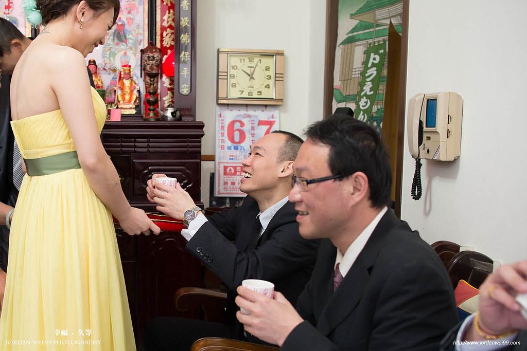 20130407-涵琪佳玲婚禮-儀式-122