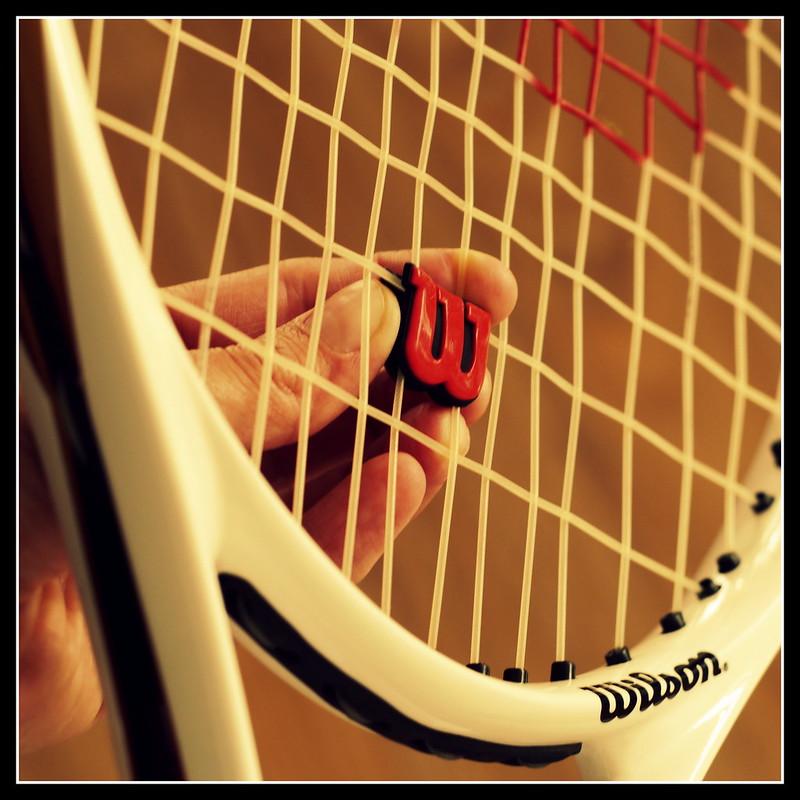 Tennis inspiration + ajout 9166010430_e9f2905e13_c