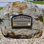 Luftenberg (52)