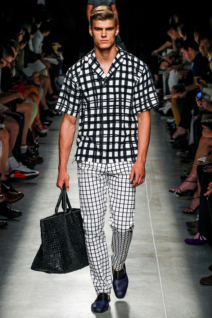 SS14 Milan Bottega Veneta035_Matt Woodhouse(vogue.co.uk)