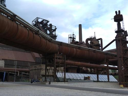 Vitkovice (Ostrava)
