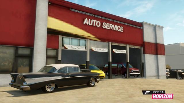 HEKTIK'S garage aka CHASER'S carson division  9269489463_2173102dab_z