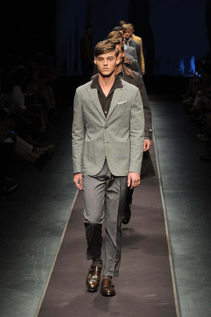 SS14 Milan Canali043_Robbie Wadge(vogue.co.uk)