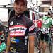 3ª. Eta. Vuelta Marco Fidel Suárez 2013