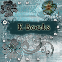K Books