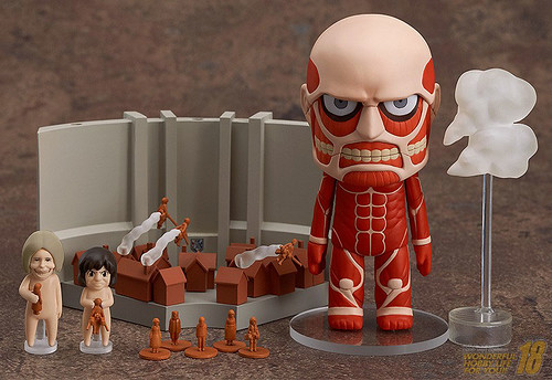 ATTACK-ON-TITAN-COLOSSAL-TITAN-DIO