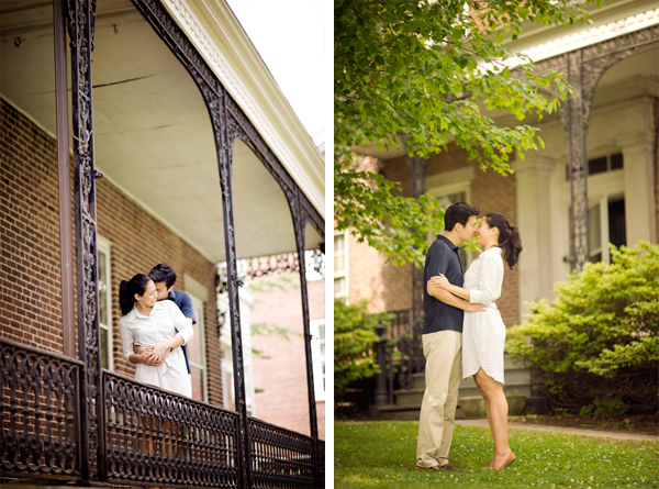 RYALE_GovernorsIsland_Engagement-36
